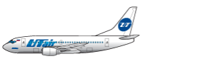 Boeing 737-500(м).png
