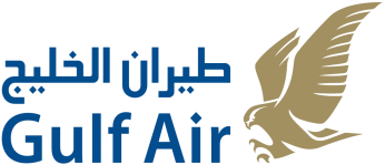 Gulf Air.png