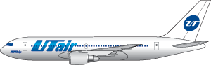 Boeing 767-200(м).png