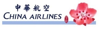 China Airlines.jpg
