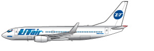 Boeing 737-800(м).png